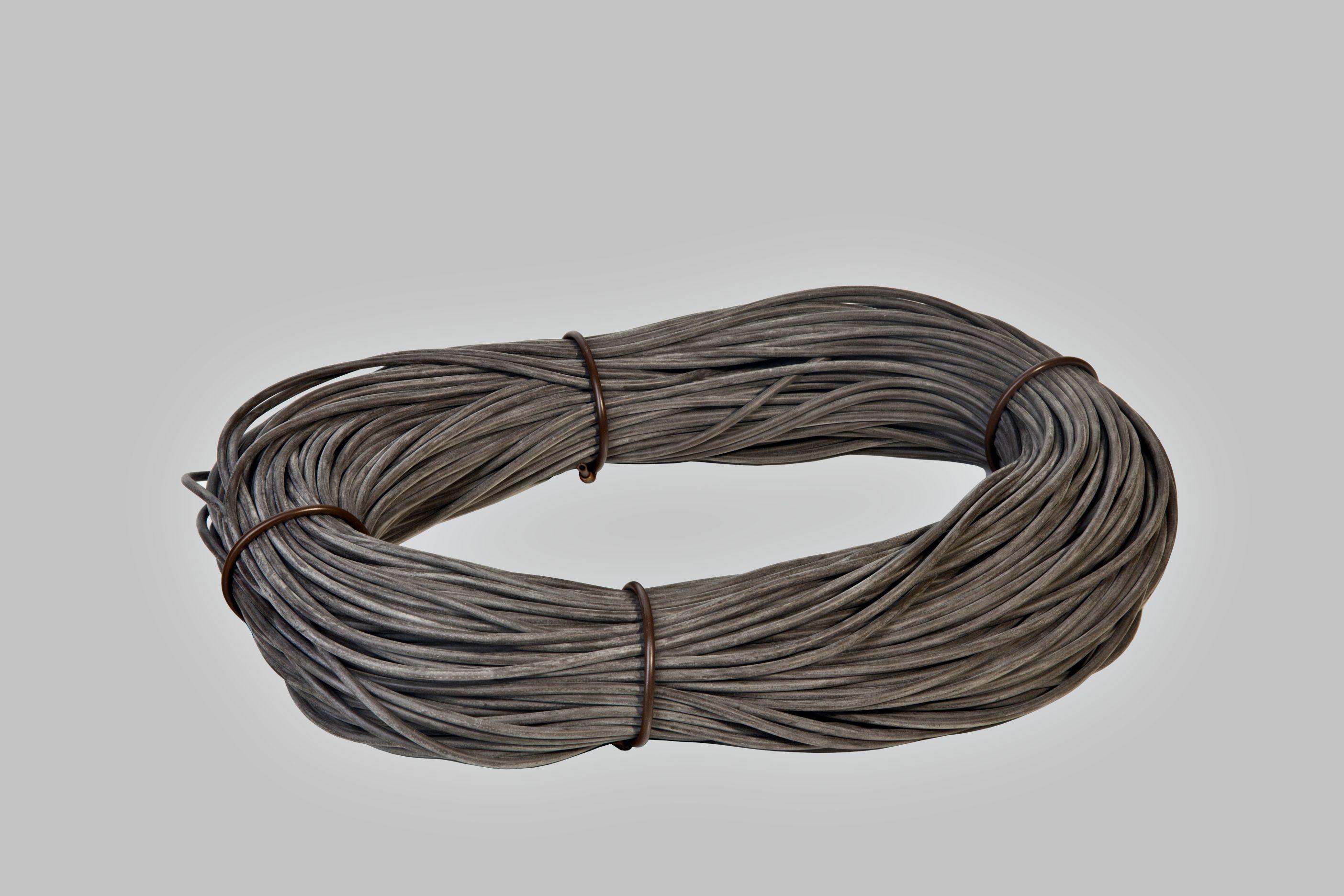 Blumat Druppelslang 3 mm 100 meter art 3509P – 1