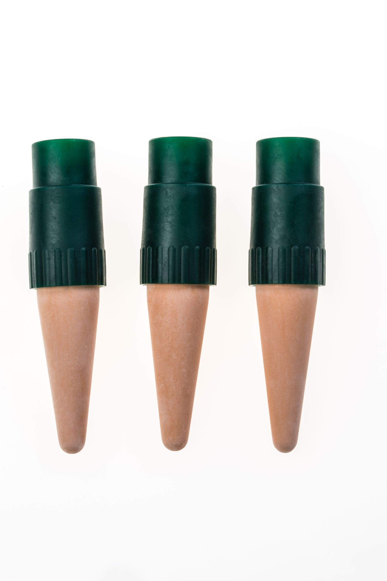 Flessenadapter per 3 stuks 23308 – 3