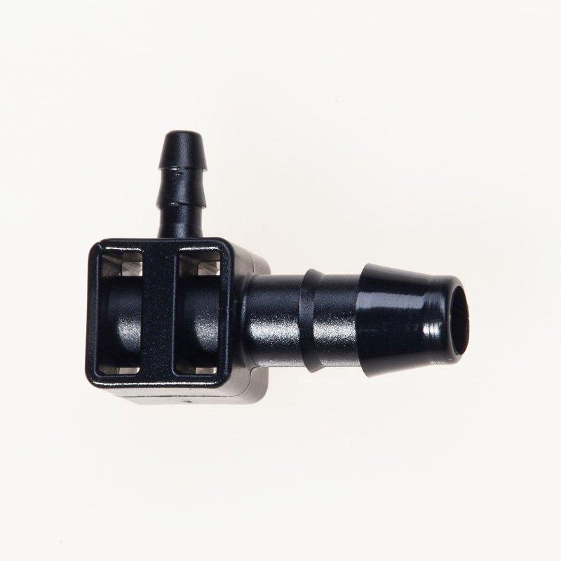 ni_Blumat Eindstuk 8-3 mm art 3512 – 2