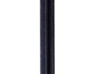 Blumat Grondsteun v 8 mm slang of verdeeldruppellaars