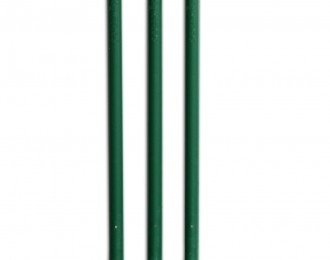 Seramis Vochtmeter, 26 cm, 3 stuks